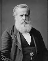 Pedro II de Brasil ultimos años viejo depuesto