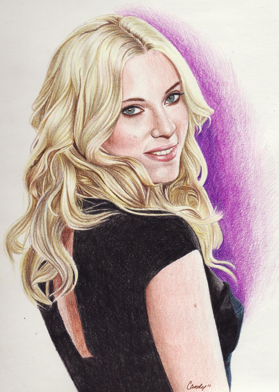 http://2.bp.blogspot.com/-4Pn3ennlBm4/TVQ0xKzckTI/AAAAAAAAAAw/sn9GYjfaUhE/s1600/Scarlett+Johansson+021011.jpeg