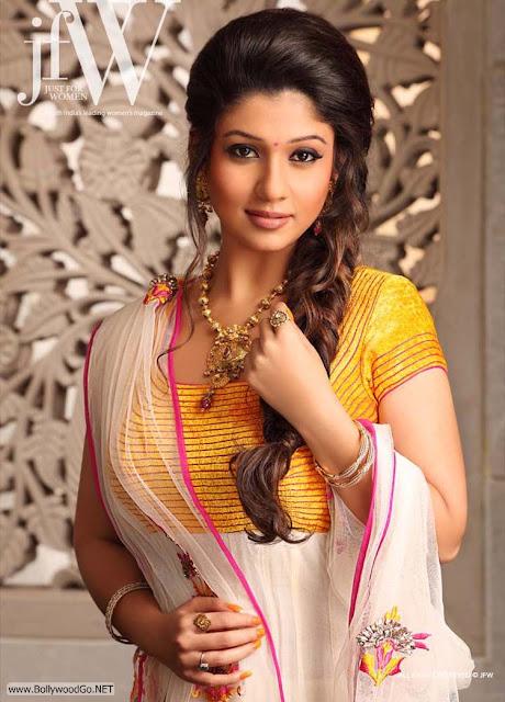 Nayanatara+Gorgeous+-+BollywoodGo+(1)