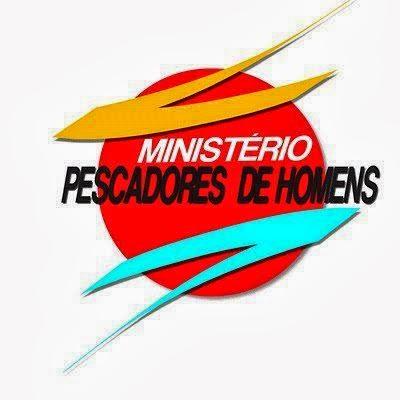 MINISTÉRIO FERNANDO OLIVEIRA