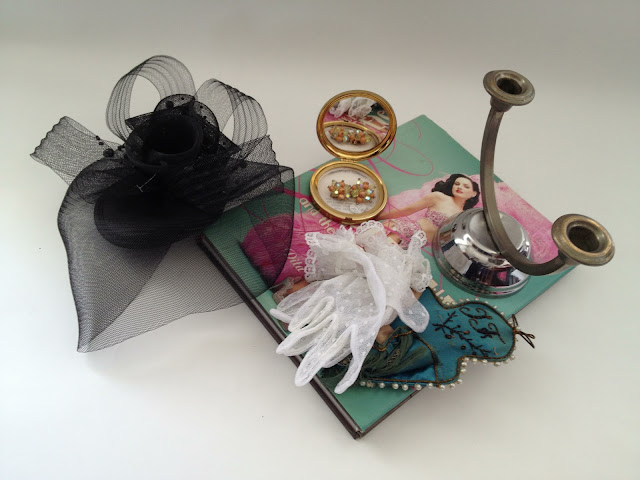 boudoir, rendas, burlesco, pin-up, dita von teese, loja a Porta Verde