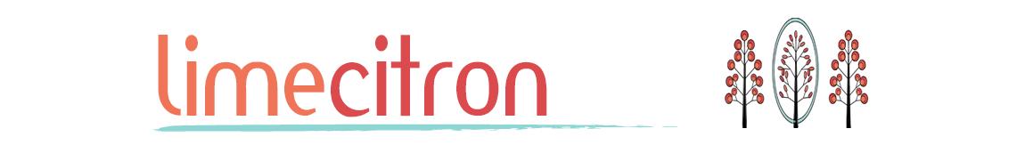 http://limecitron.blogspot.ca/