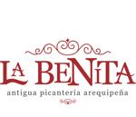 Picanteria LA BENITA