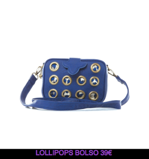 Lollipops Bolsos7
