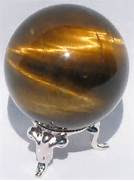 Love Tiger's Eye?