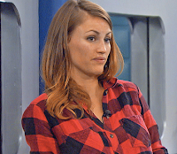 BB17 Becky Evicted
