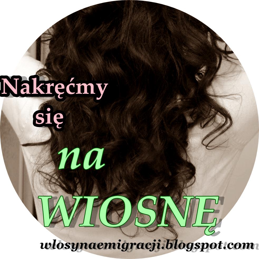 http://wlosynaemigracji.blogspot.com/2014/02/akcja-nakrecmy-sie-na-wiosne-zapraszam.html
