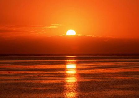 Beautiful Sunset HD Wallpapers, Free Sunset Desktop Backgrounds Images  Sunset