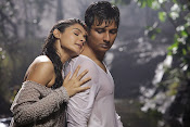 Chirunavvula Chirujallu Movie Stills Gallery-thumbnail-1