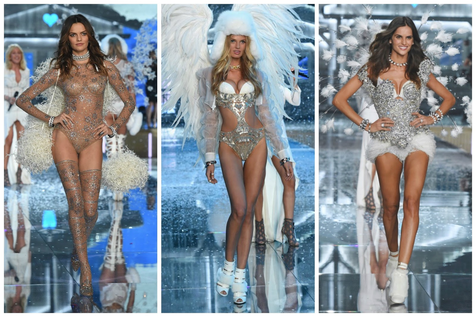 ice angels 2015