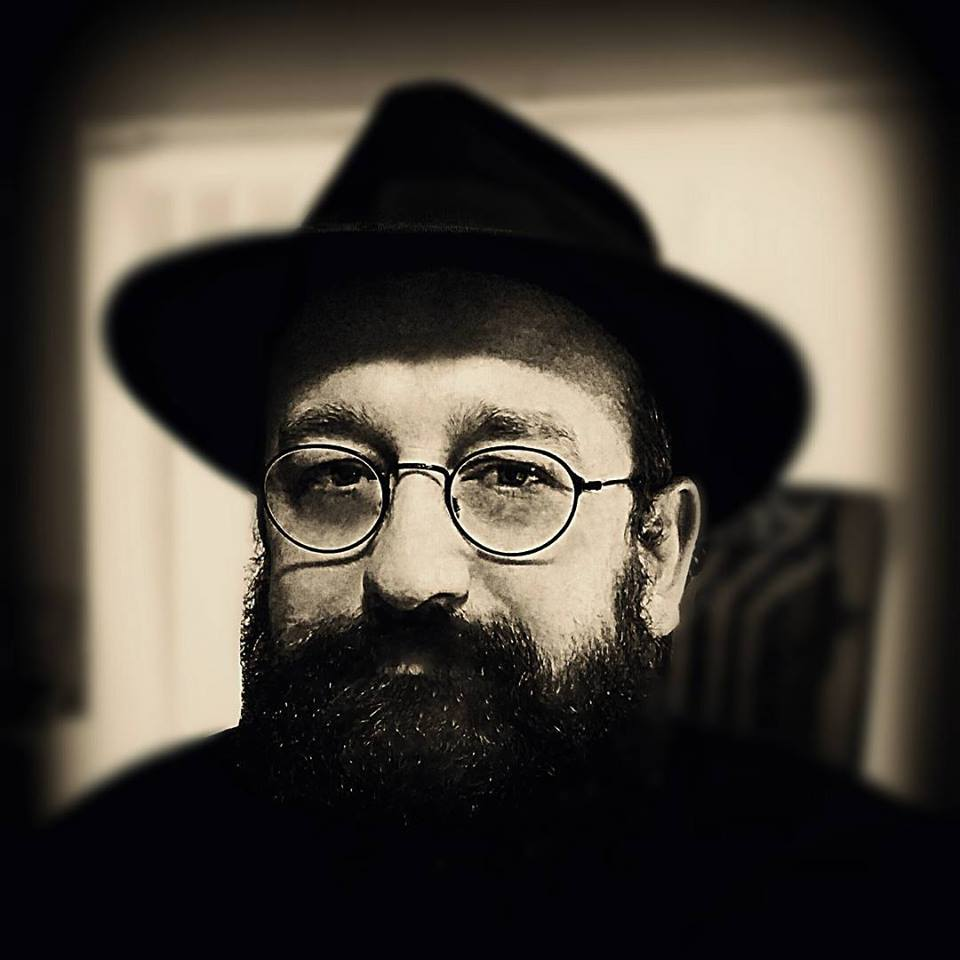 Yaakov Brown