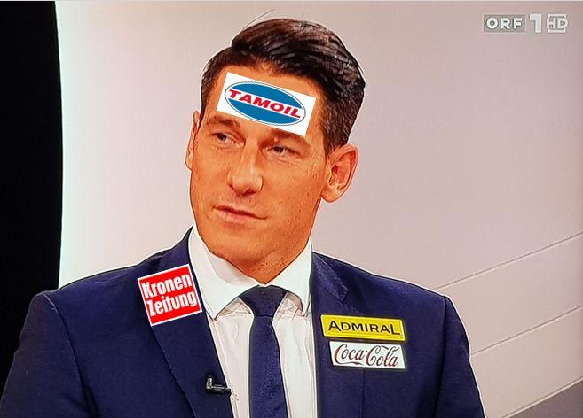 ORF baut TV-Sponsoring aus