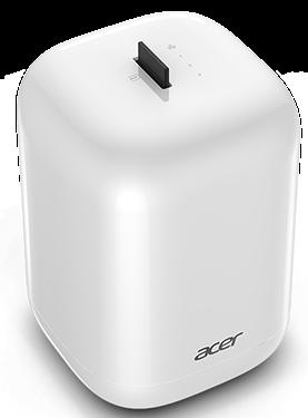 Acer Revo One Media Centre PC