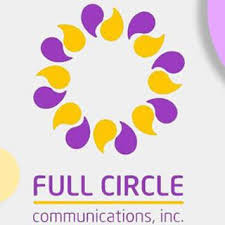 FULL CIRCLE COMMUNICATIONS, INC.