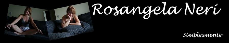 Rosangela Neri