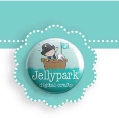 http://jellypark.co.uk/