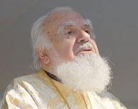 I.P.S.Bartolomeu Anania