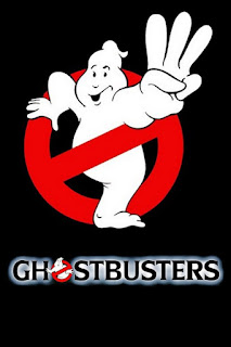 Film Ghostbusters Reboot 2016