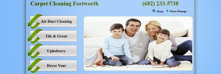 http://carpetcleaning--fortworth.com/