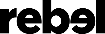 the branding source new logo rebel