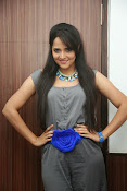 Anasuya latest sizzling photos-thumbnail-14