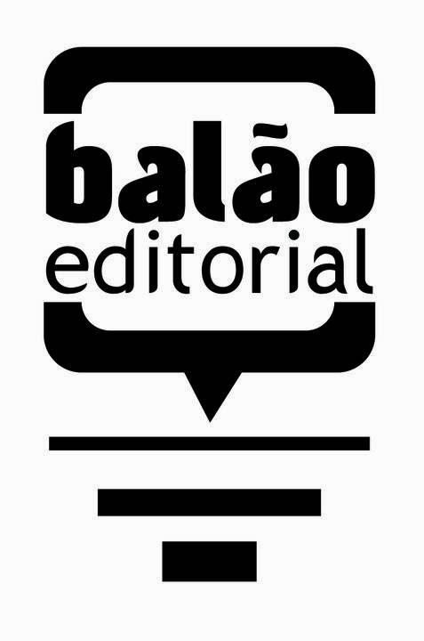 http://www.balaoeditorial.com.br/