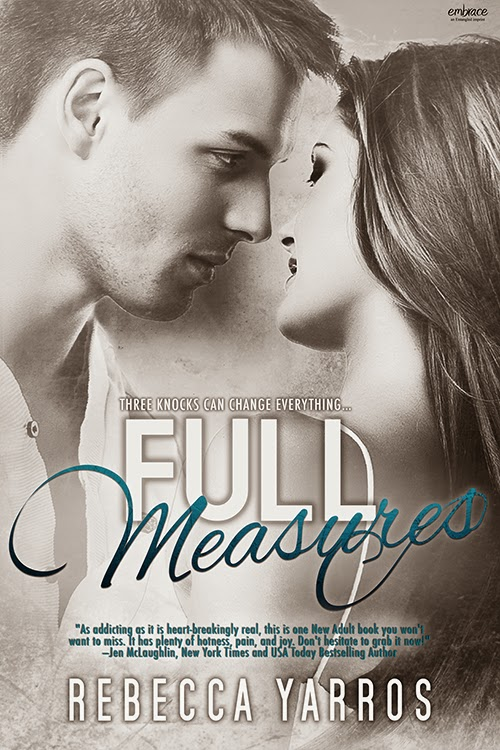 http://www.entangledpublishing.com/full-measures/