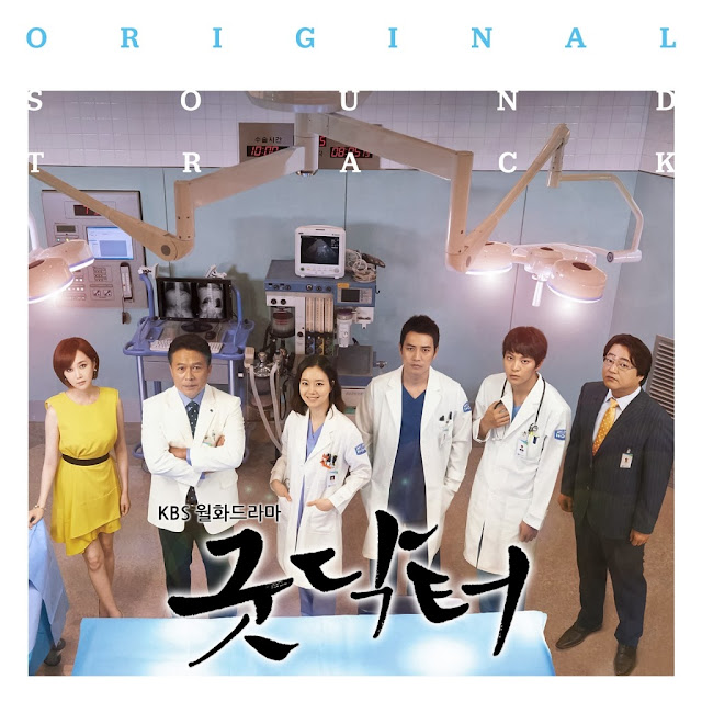 Good Doctor /// OST /// Dizi M�zikleri