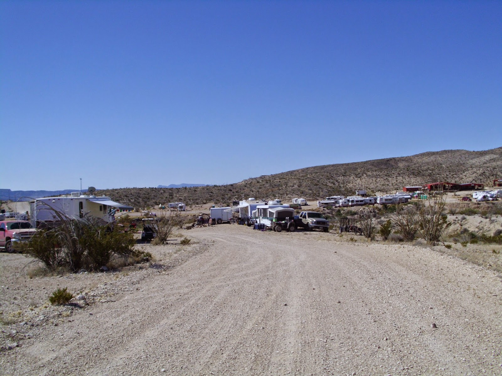 terlingua guys A hudspeth county jury found terlingua man tony flint  terlingua murder trial ends with 'not  flint claimed the two men launched into a heated argument .