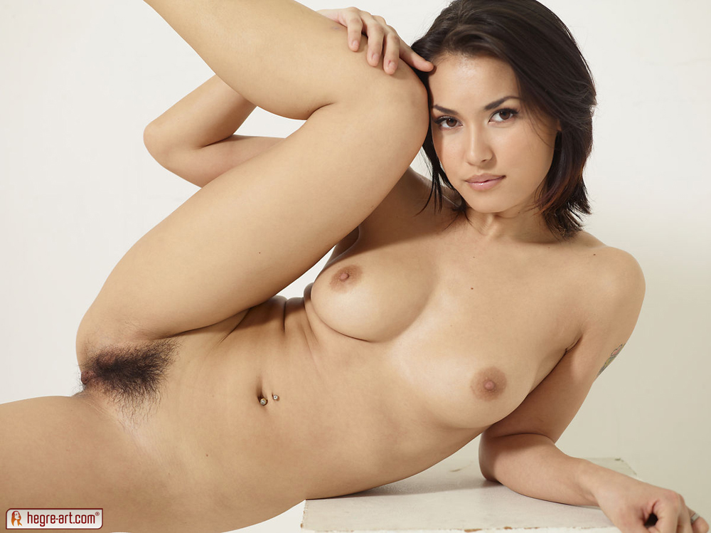 Picture pornstar nude sex know, you