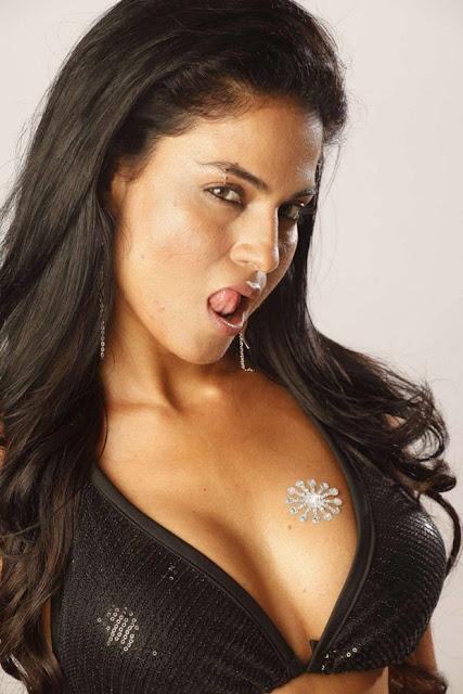 Veena Malik WEDDING PHOTOSHOOT, Veena Malik pakistani model, top model, model on blouse without innerwear, model photo shoot, Veena Malik biography, Veena Malik hq wallpaperts, hq actess pics, Veena Malik in blouse, Veena Malik bare back , Veena Malik , Veena Malik navel, Veena Malik cute photos, Veena Malik new stills, Veena Malik hq pics, Veena Malik hot, Veena Malik new boyfriend
