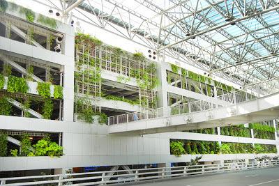 NAMC international montessori congress world environment day portland green airport