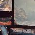 Veja os prêmios que Tomb Raider ganhou na E3 2012
