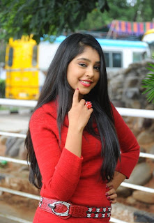 neethu taylor Pictures 23.jpg
