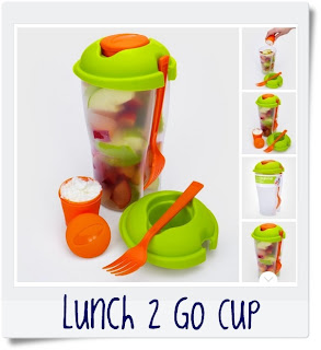 http://www.fredflare.com/apartment/reusable-to-go-lunch-cup.html