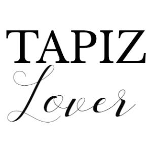 TAPIZ Lover