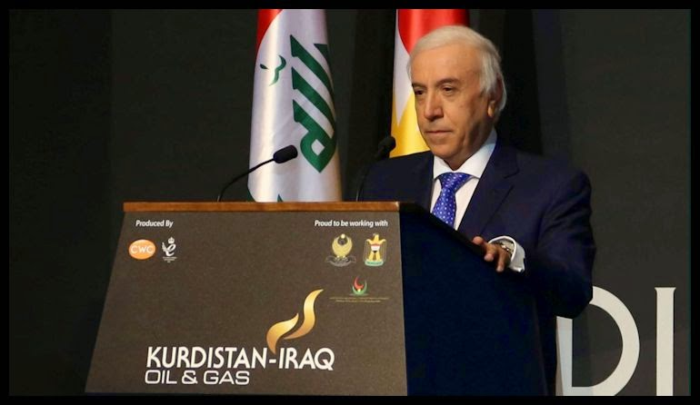 BACCI-The-Iraqi-Kurdish-Oil-Deal-Dec.-2014-5