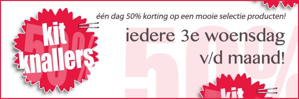 http://winkel.digiscrap.nl/Kitknallers/