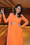 Nisha kothari at Bullet Rani event-thumbnail-16