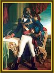 Toussaint Louverture: el Precursor.