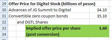 corning inc zero coupon convertible debentures due november 8 2015 a