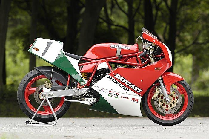 Bsa Brocket B Bracing Bconcept B besides Kawasaki A Samurai Ride Or Restore in addition Kawasaki H Front Left moreover D Ducati Ds Track Bike Left View besides Maxresdefault. on kawasaki h2 cafe racer