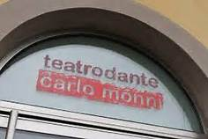 Convenzione con TeatroDante CarloMonni