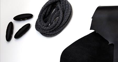 nordschatz tutorial knebelknopfverschluss. Black Bedroom Furniture Sets. Home Design Ideas