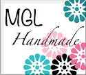 Melody's Handmade Shop