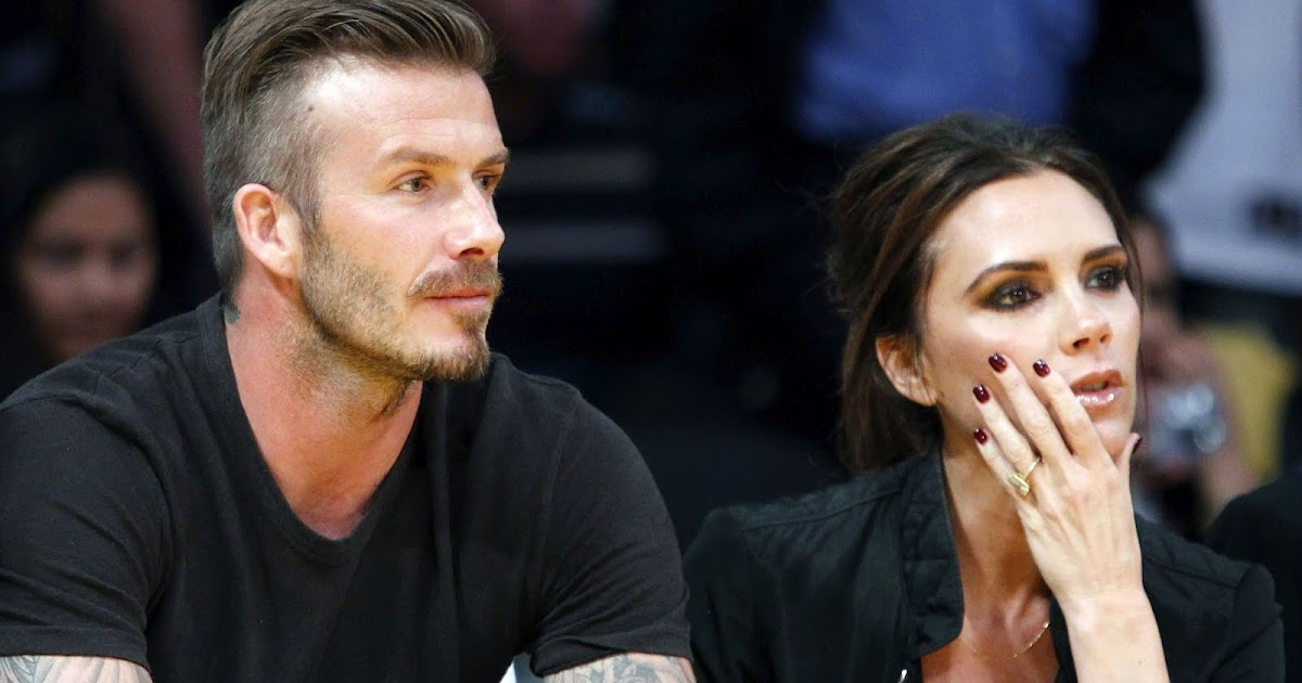 Victoria Beckham In Tracksuit | Nude Naked Pussy Slip ... Conquering Lion Of Judah