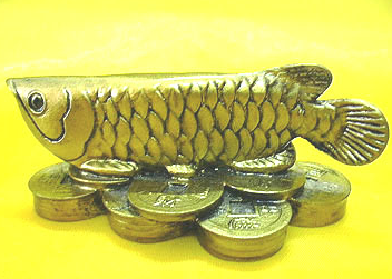 Fengsui Tips