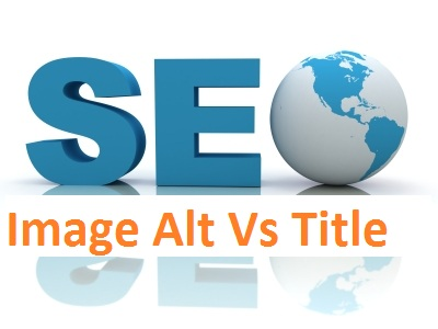 image alt tags vs title tags for seo