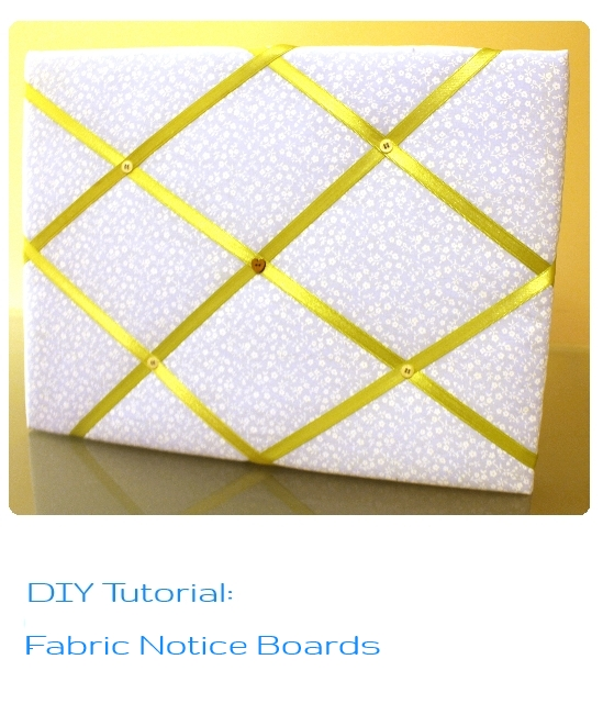 http://magnoliasoulangeana.blogspot.co.uk/2013/12/diy-fabric-notice-boards.html