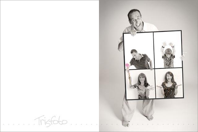 fotos familia estudio alicante, fotos familia alicante, fotografo familia alicante